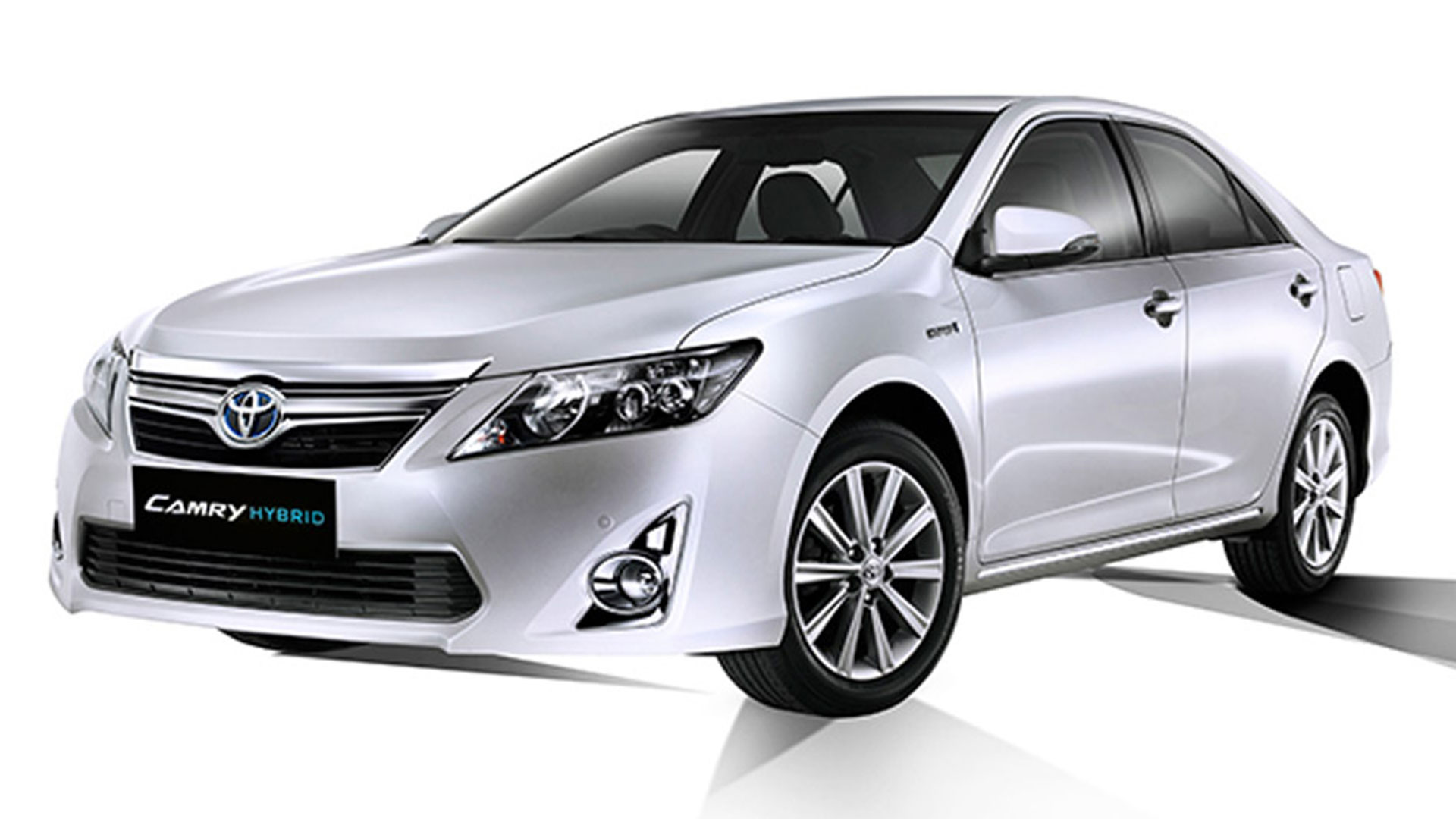 Charming Toyota Camry 2014 #1 Toyota Camry 2014 #1