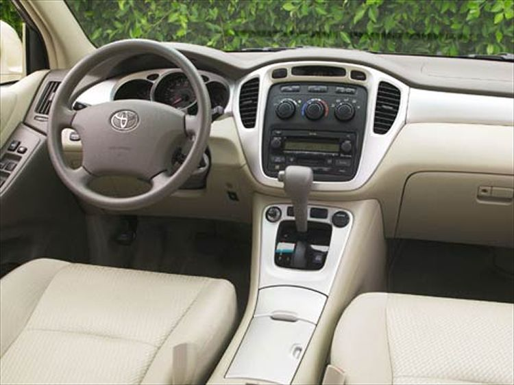 toyoto manual 2005 highlander today manual guide trends sample u2022 rh brookejasmine co 2002 Toyota Highlander Manual 2005 toyota highlander manual pdf