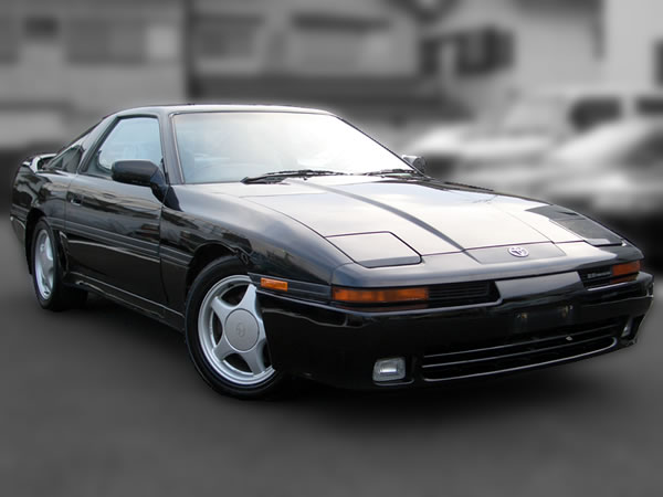 Les Bolides De Rapides Et Dangereux in addition 9859 likewise Toyota Supra Turbo Logo also Watch likewise 1995 Toyota Tercel 2 Dr Dx Coupe Pictures T18577 pi12782931. on 1997 toyota supra