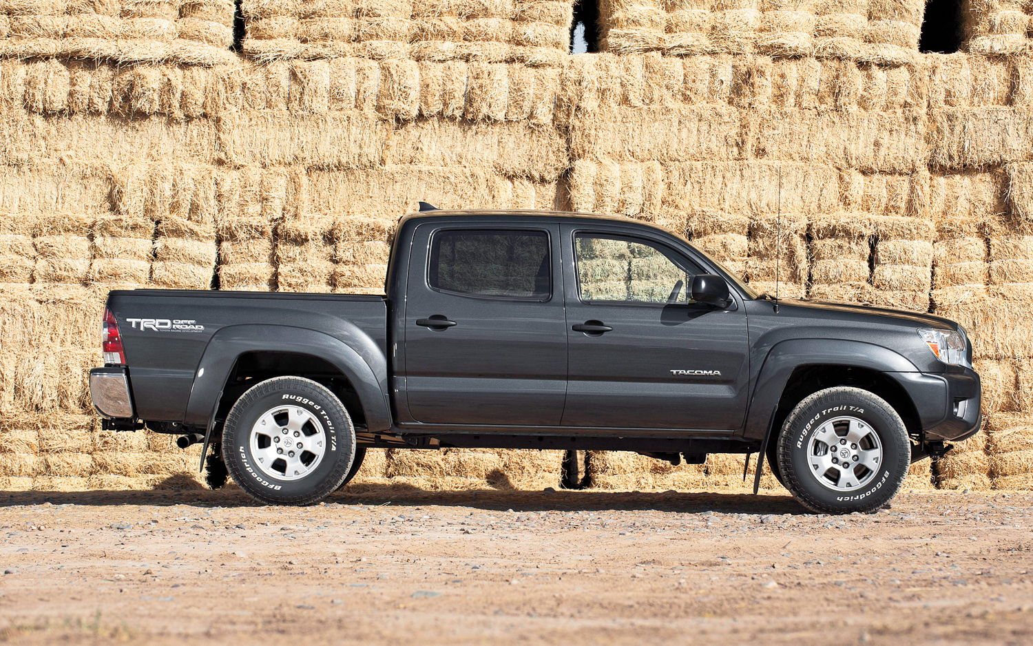 truck front tacoma toyota cars reviews motor and rating cab double trend angular at
