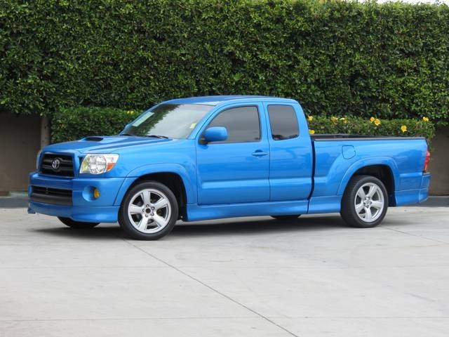 Toyota S Runner For Sale Upcomingcarshq Com