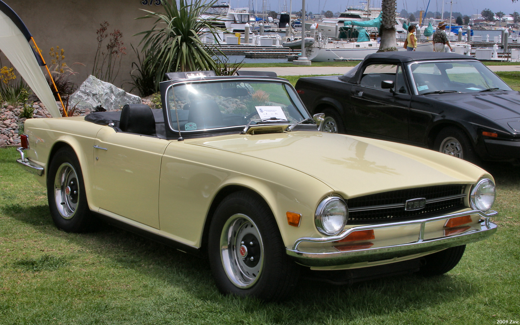 1970 triumph tr6 information and photos momentcar. Black Bedroom Furniture Sets. Home Design Ideas