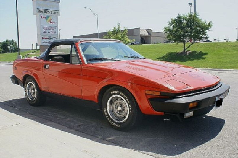 triumph tr7 1979 12 1979 triumph tr7 information and photos momentcar 1980 triumph tr7 wiring diagram at n-0.co