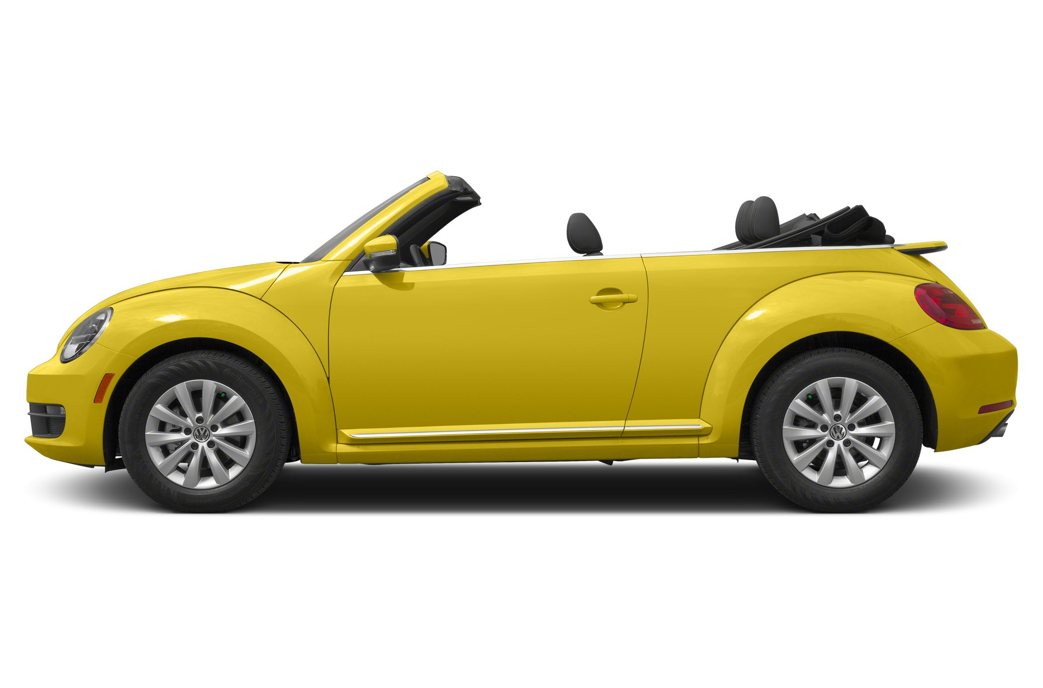 volkswagen beetle convertible exterior the video truth review cars about