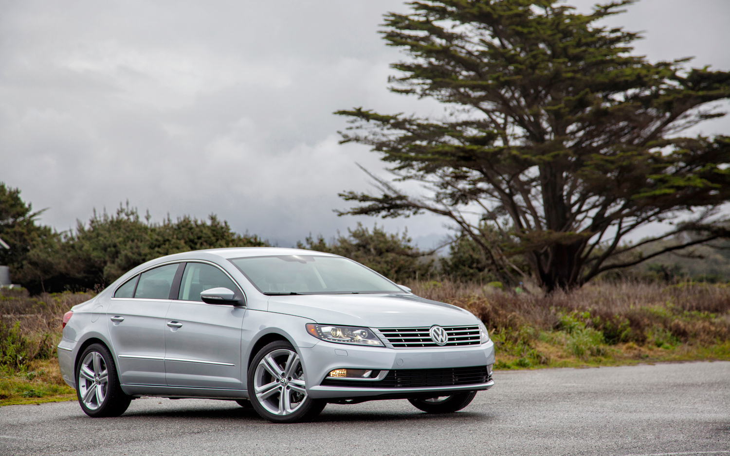 right volkswagen cc article sport side reviews review autoweek car notes