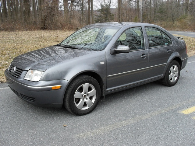 3316 Volkswagen Jetta 2005 3 on volkswagen model 3