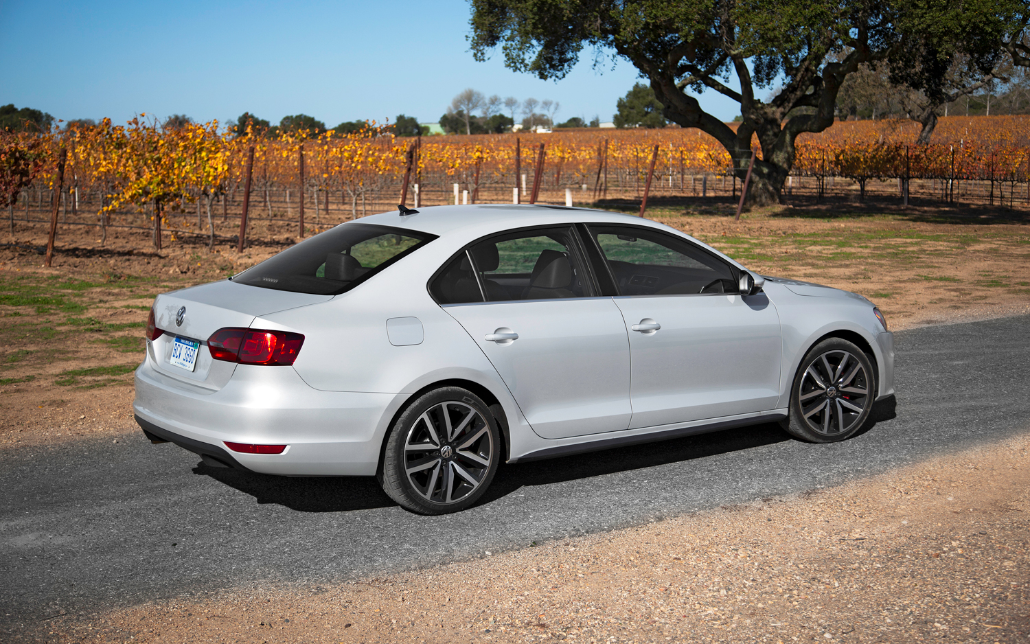 volkswagen jetta gli information and photos momentcar. Black Bedroom Furniture Sets. Home Design Ideas