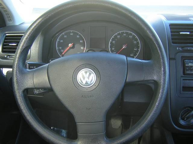 Volkswagen Jetta Value Edition PZEV #103
