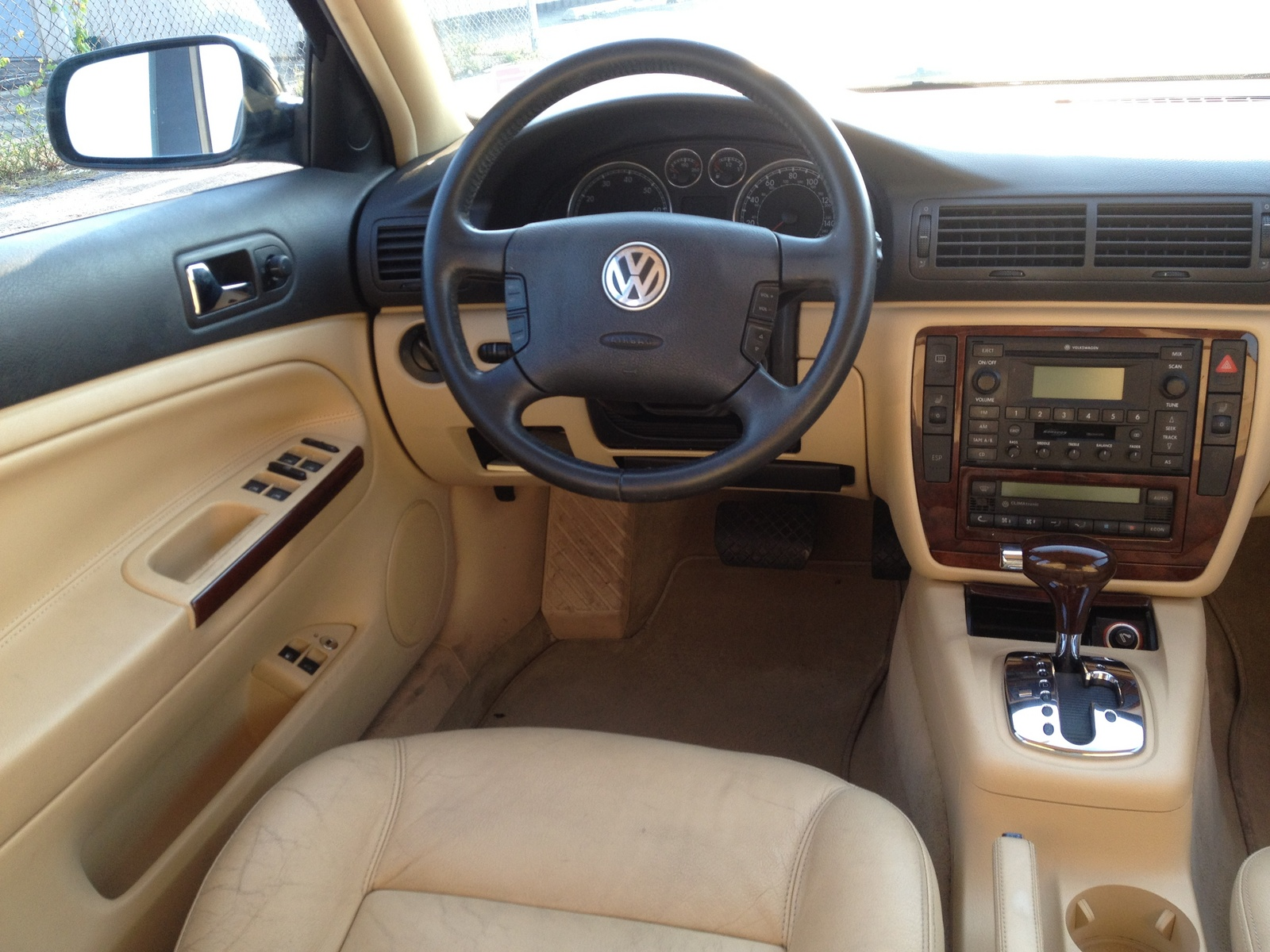 2006 Volkswagen Jetta Interior 2017 2018 2019 Volkswagen Reviews
