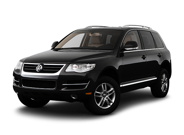 volkswagen touareg 2 information and photos momentcar. Black Bedroom Furniture Sets. Home Design Ideas