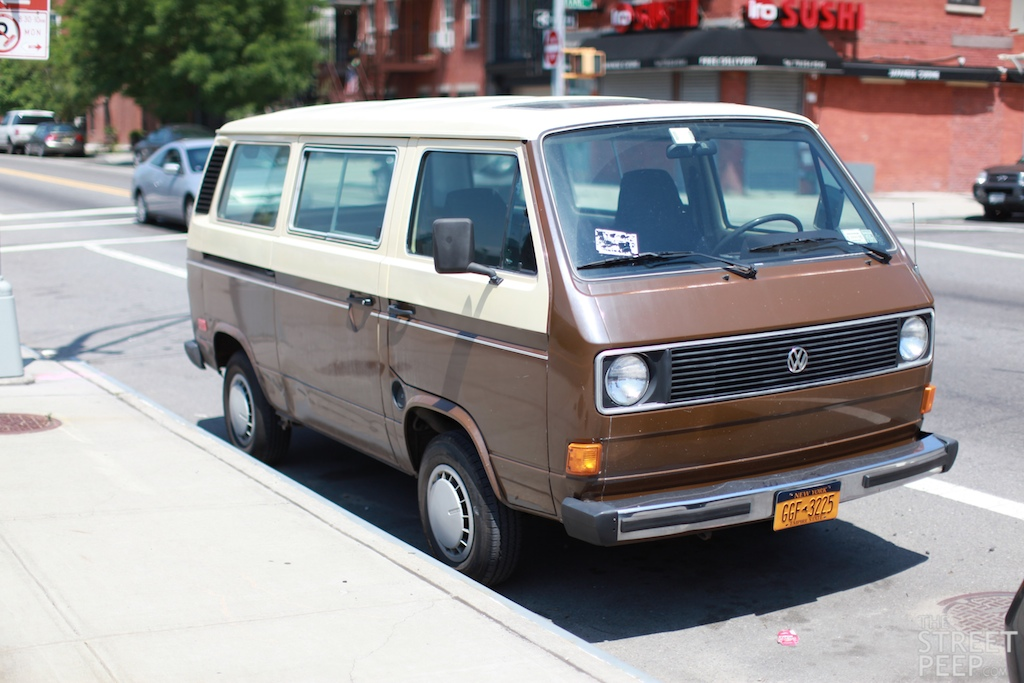 1000  images about Westfalia on Pinterest | Volkswagen, Buses and ...