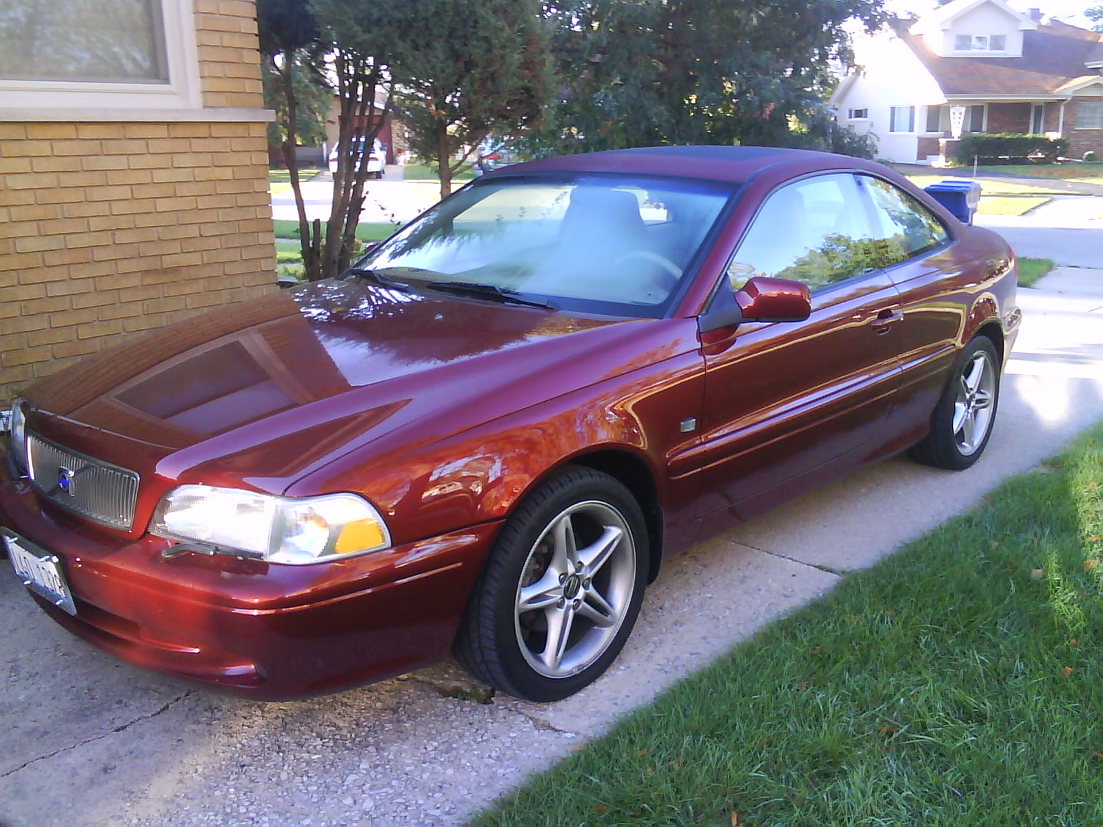 oem fq information volvo photos zombiedrive exterior convert and convertible used