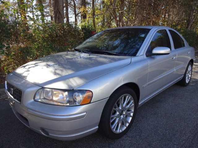 Volvo S60 T5 Special Edition #5