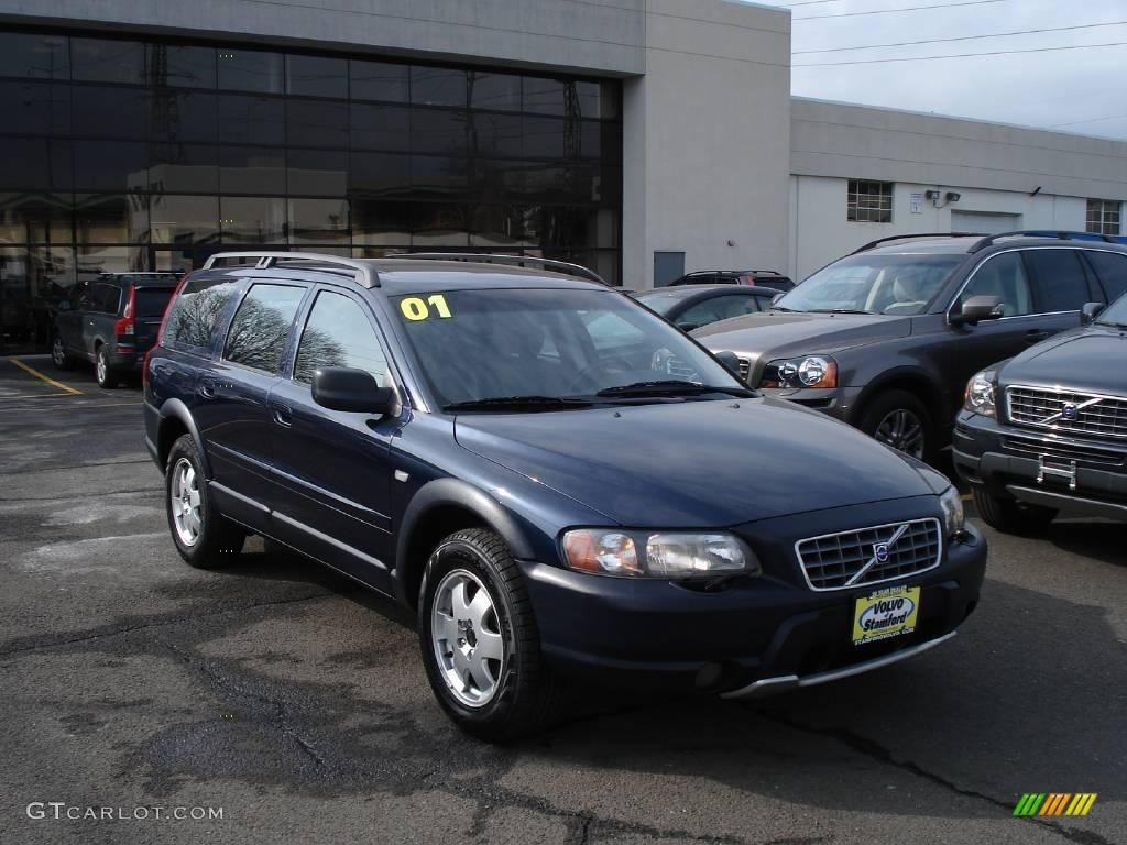 2001 volvo v70 information and photos momentcar. Black Bedroom Furniture Sets. Home Design Ideas