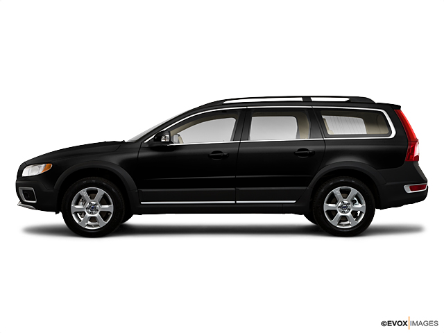 service manual  how to add freon to 2010 volvo xc70  2010 volvo xc70 price photos reviews features 2008 buick enclave owner's manual 2008 buick enclave repair manual