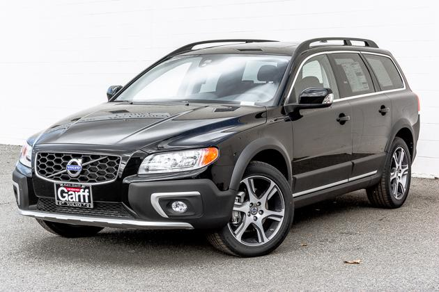 2015 volvo xc70 information and photos momentcar. Black Bedroom Furniture Sets. Home Design Ideas