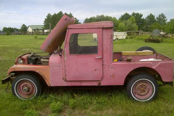 Craigslist Lincoln Ne Farm And Garden Doodlebug Tractor Craigslist Autos Post North Dakota