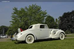 1938 Super Eight #12
