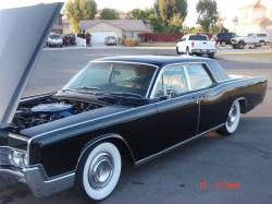 1967 lincoln continental information and photos momentcar. Black Bedroom Furniture Sets. Home Design Ideas