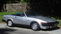 1981-tr7-1  Triumph Tr Wiring Diagram on transmission plug wrench, recommended tire pressure, motorcycle t150, rear bumper, overdrive ac for sale, original tires, minilite rims, cf52730u,