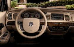 2011 Grand Marquis #15