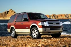 2013 Expedition #8