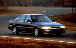 Acura Legend #13