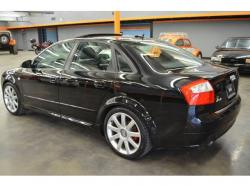 Audi A4 1.8T Special Edition #29