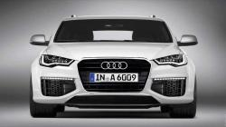 Audi Q7 - Created according to the Audi 2014 tendencies #10