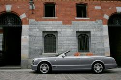 Bentley Azure #10