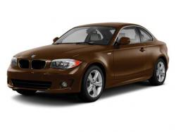 BMW 1 Series 128i SULEV #14