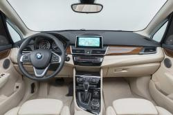BMW 2 Series Active Tourer #6