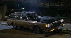 Buick Electra 1987 #14