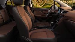 Buick Encore Leather #19