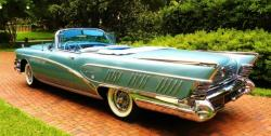 Buick Limited #10