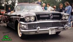 Buick Limited #7