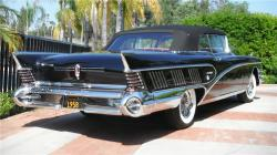 Buick Limited #9