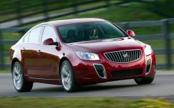Buick Regal #20