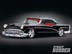 Buick Special #12
