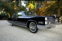Cadillac Sixty Special #12