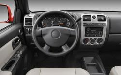 Chevrolet Colorado 2010 #6