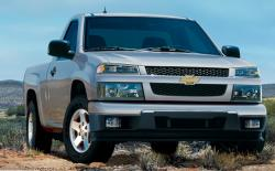 Chevrolet Colorado LT3 #37