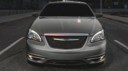 Chrysler 200 2014 #13