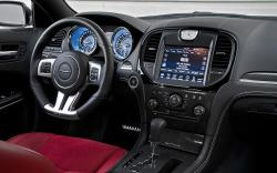 Chrysler 300 2013 #9
