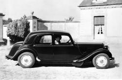 Citroen Legere #11