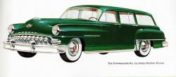 Desoto Powermaster Six #7