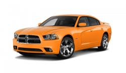 Dodge Charger 2014 #10