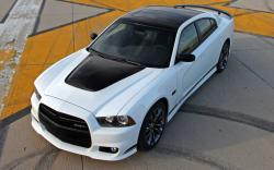 Dodge Charger 2014 #11