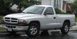 Dodge Dakota #39