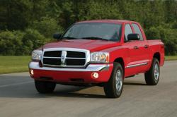 Dodge Dakota 2005 #6